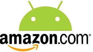 Amazon Tablet soll im November kommen - und das iPad vom Thron stoßen