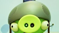 Sounddocks für iPhone & iPod: Neue Firmen, neue Modelle, neuer Look