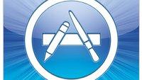 App Store: Apple entfernt einige Plagiat-Apps