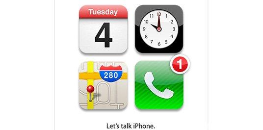 Apple Event zum iPhone: Liveticker auf macnews.de
