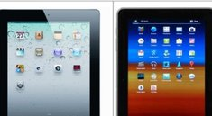 Samsung vs. Apple: Showdown in Den Haag