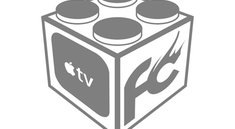 aTV Flash Black: Alternative AppleTV2-Software in Beta 7 mit Cloud Backup