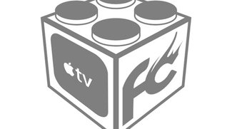 aTV Flash Black: Alternative AppleTV2-Software in Beta 7 mit Cloud Backup