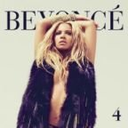 "Beyonce: ""End Of Time"" kostenlos downloaden"