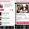 US-Serien aufs iPhone streamen mit Bitbop