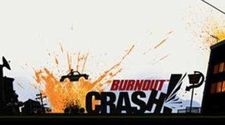 Burnout: Crash - Australisches Wertungssystem listet neuen Teil der Rennspiel-Reihe