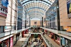 Apple Stores: Jede Woche öffnen drei neue - jetzt auch in Augsburg, bald in Hamburg