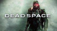 Dead Space 3 - Nachfolger soll Franchise in Gang bringen
