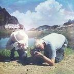 """dEUS: """"Keep You Close"""" (live) kostenlos und legal downloaden, neues Album veröffentlicht"""