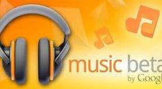 Google Music: HTML5-Webplayer für iOS-User verfügbar