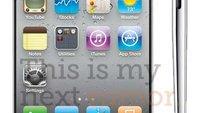 Gerücht: iPhone 5 ab 14. Oktober in Deutschland