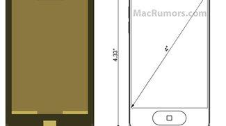 iPhone 5, iPhone 4S, iPod touch mit 3G: Was wir erwarten dürfen