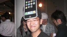 China: Apples zweitgrößter Markt