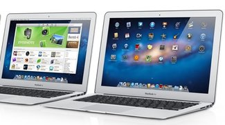 MacBook Air