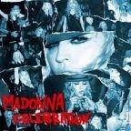 """Madonna: """"Celebration"""" kostenlos legal downloaden, Video-Wettbewerb"""