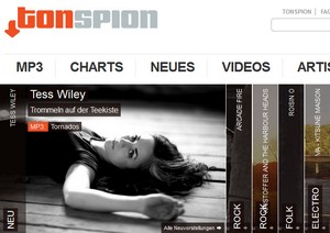 mp3 musik downloaden kostenlos