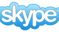 Skype: Neue Version der iOS-App bringt Bluetooth-Unterstützung und Bildstabilisierung