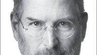 Fail of the Day: Das deutsche Cover der Steve Jobs Biografie