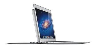 MacBook-Air-Produktion gestoppt: Chinesische Behörde ordnet Umweltschutzmaßnahmen an
