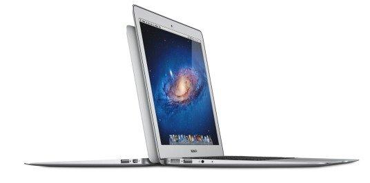 """Günstiges 13"""" MacBook Air für Bildungseinrichtungen"""
