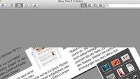 Vorschau-App: Neue alte PDF-Sicherheitslücke aufgetaucht