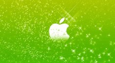 Apple: Stellungnahme zum Rückzug aus Recycling-Verzeichnis EPEAT