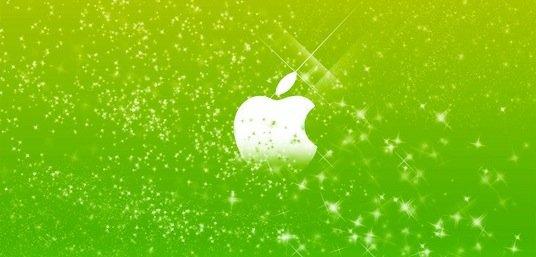 Kommando zurück: Apple kündigt Rückkehr zum EPEAT-System an