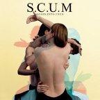"S.C.U.M. - ""Again Into Eyes"" [Review] + Video zu ""Whitechapel"""