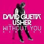 "David Guetta feat. Usher: Neuer Clip zu ""Without You"" [Video]"