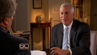 """Vid of the Day: """"60 Minutes"""" über Steve Jobs mit Biograph Walter Isaacson"""