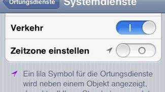 iPhone 4S: Apple packt Akkuprobleme an