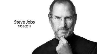 Tim Cook ehrt Steve Jobs zum Geburtstag