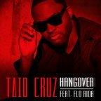 "Taio Cruz: Clip zur neuen Single ""Hangover"" [Video]"
