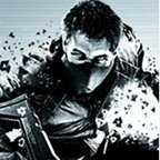 """Skrillex: """"Syndicate""""-Titelsong kostenlos downloaden + neues Video zur Korn-Kollaboration """"Get Up"""""""