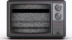 In eigener Sache: Web-TV GIGA Live in Vorbereitung