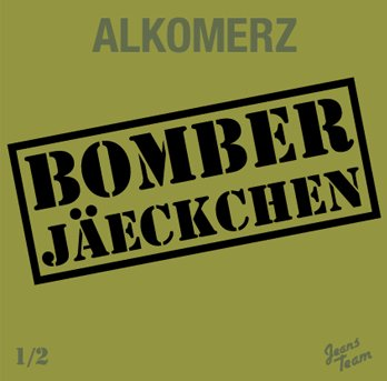 "Jeans Team: Neue Single ""Bomberjäckchen"" kostenlos downloaden [Free-MP3]"