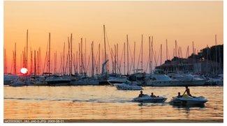 """Nikon-App """"my Picturetown Pad""""  kostenlos für iPhone und iPad"""