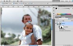 Photoshop-Filter anwenden –...