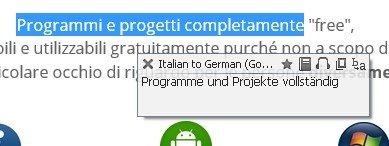 QTranslate-sprachen-italienisch