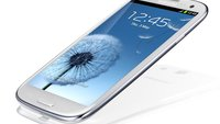 Samsung Galaxy S3: Kernel-Quellcode ist nun öffentlich