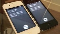 Vid of the day: Siri-Hack auf iPhone 4 und iPod touch