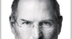 Steve Jobs – Die autorisierte Biografie auf Deutsch