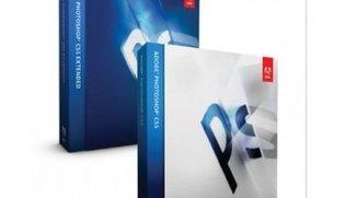 Nur heute: Adobe Photoshop CS5 mit 30 Prozent Rabatt