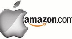 Der Unterschied zwischen Apple und Amazon