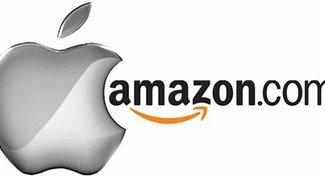 Tablet-Weihnachtsgeschäft: 13 Millionen iPads und 4 bis 5 Millionen Kindle Fire