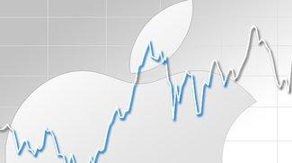 Apples Ausgaben für Lobbyismus steigen rasant