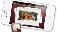 Cards: Grußkarten an iPhone und iPad erstellen und verschicken
