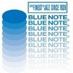 Jazz-Sampler gratis: 14 MP3s von Miles Davis, Herbie Hancock, Bobby McFerrin, Götz Alsmann...