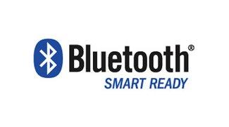 """Bluetooth 4.0: iPhone 4S und MacBook Air 2011 sind """"Bluetooth Smart Ready"""""""