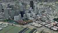 C3 Technologies: Apple kauft 3D-Karten-Unternehmen